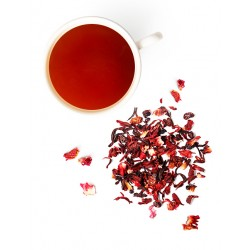 Caramel-Toffee