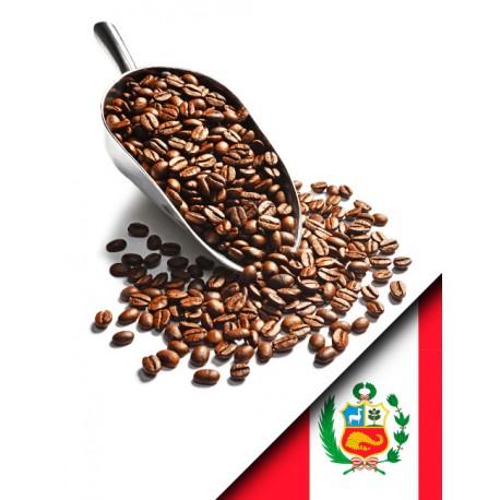 Pérou BIO