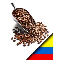Colombie - Limon
