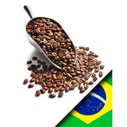 Brésil Bob O'Link Bio