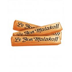 4 barres de Malakoff