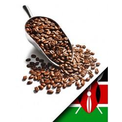 Kenya - Massaï